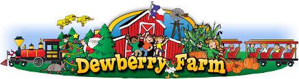 Pumpkin Patch Farm Katy Tx by Kid Fun Places In Houston U2013 Dewberry Farm