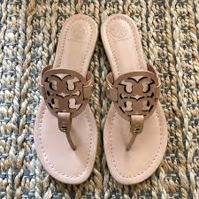 Tory Burch $50 Off Miller Sandals + More Starts Now! Shewin 30 Coupon Code My Polyvore Finds Fashion This Clever Trick Can Save You Money At Neiman Marcus Wikibuy Free Shipping Tory Burch Rock Band Drums Xbox 360 Tory Burch Coupons 2030 Off 200 Or Forever 21 Promo Codes How To Find Them Cute And Little When Are Sales 2018 Sale Haberman Fabrics Coupons Coupon Code June Ty2079 Application Zweet Miller Sandals 50 Most Colors Included 250 Via Promo