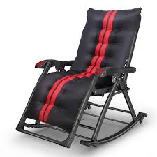 Amazon.com: MMZZ Reclining Patio Chairs Folding Patio ... First Choice Lb Intertional White Resin Wicker Rocking Chairs Fniture Patio Front Porch Wooden Details About Folding Lawn Chair Outdoor Camping Deck Plastic Contoured Seat Gci Pod Rocker Collapsible Cheap For Find Swivel 20zjubspiderwebco On Stock Photo Image Of Rocking Hanover San Marino 3 Piece Bradley Slat