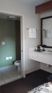 Tile Center Inc Washington Road Augusta Ga by Sleep Inn Augusta 58 7 9 Updated 2017 Prices U0026 Hotel