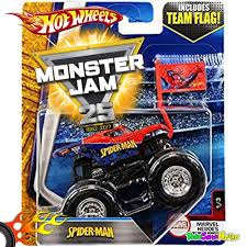 Jual Hotwheels MONSTER JAM Team Flag - Spiderman Hot Wheels Ori ... Budhatrains Gallery Clodtalk The Nets Largest Rc Monster Amazoncom Hot Wheels 2013 164 Scale Spiderman Monster Jam Truck New Disney Pixar Cars Truck With Lightning Mcqueen Spiderman Wroclaw Poland October 1 Jam Stock Photo Edit Now 85869679 Video Tricitiensight Inflatable Monster Truck W B Flickr In Cartoon Amazing For Kids Cartoon Mickey Mouse Dinosaurs Fun Spiderman At Show 0960740006 Hot Wheels Shopee Majorette 3 Big Wheels