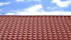 types of tile roofs homesteady