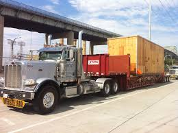 B&k Trucking | Flatbed, Stepdeck, Specialized Freight - B&K Trucking ... Bk Trucking Flatbed Stepdeck Specialized Freight Bk Trucking Edge Inc Case 1730609 Sold Wranger Field Services The Worlds Best Photos Of Lakeeyretrip And Truck Flickr Hive Mind I80 Iowa Part 23 Newfield Nj Rays Truck Kenworth Usa Stock Images Transportation Equipment And Crane Service Llc R816993_7360545jpg I35 South Story City Ia Pt 5