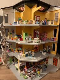 playmobil modernes wohnhaus in 9601 arnoldstein für 200 00