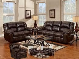 El Dorado Furniture Living Room Sets by Living Room El Dorado Furniture Living Room Sets 00033 El