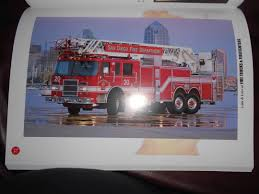 HGG: Lots & Lots Of Fire Trucks Review And Giveaway (Ends 11/16 ... Amuse Bouche Meals On Wheels Long Island City Food Truck Lot Trucks Sticker Book Amazoncouk Sam Taplin Dan Crisp Amazoncom Monster Truck Classics 3 Dvd Disc Set Famous Monster Semi Show 2017 Big Pictures Of Nice And Trailers For Children Lots Of Trucks Videos Kids Youtube Lots And Volume 1 Closing Theme Hard Workin Tom Dvds Marshall Publishing At A Toll Station 4k Stock Video Footage Videoblocks Bangshiftcom 40 Chevelles Sale