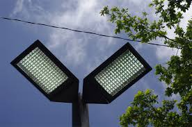 led light design cool led parking lot light led parking lot