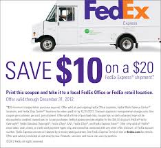 $10 Off $20 On Your FedEx Shipment Coupon Via The Coupons ... Collection Fedex Kinkos Color Prting Cost Per Page Coupon Die Cut Label Multilayer Promo Code Buy Labelmultilayer Labelpromo Product On New York Review Of Books Educator Discount Polo Coupon 30 Off Discount Fedex Office Dhl Express Best Hybrid Car Lease Deals Express Delivery Courier Shipping Services United Officemax Coupons Shopping Deals Codes November Ship Center 1155 Harrison St In San Francisco Max Printable Feb 2019 Apples Gold Jewelry Wwwfedexcomwelisten Join Feedback Survey To Win