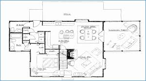 40 Prettier Models Of Mansion Designs Floor Plans Home Design By