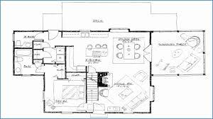 40 Prettier Models Of Mansion Designs Floor Plans Home Design By