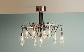 ceiling lights bedroom living room chrome lighting scotlight