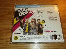 Kidz Bop Halloween Hits by Missys Product Reviews Kidz Bop 27