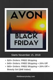 Avon Black Friday 2018 • Coupon Codes • Sales & Deals Revolve Clothing 20 Coupon Code Pizza Deals 94513 Tupperware Codes 2018 Iphone Upgrade T Mobile Zazzle 50 Percent Off Alaska Airlines Pin By To Buy Or Sell Avon On Free Shipping 12 Days Of Deals The Beauty In You Makeup Box Shop Wwwcarrentalscom Promo Seventh Avenue Discount Books For Cowgirl Dirt Student Ubljana Coupon Code Welcome10 More Than Makeup Online Avon Online Coupon Codes Journey An Mom Zwilling Airsoft Gi Coupons Promotional