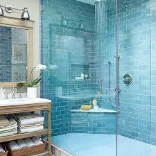Awesome Coastal Style Nautical Bathroom Designs Ideas (20 ... Guest Bathroom Ideas Luxury Hdware Shelves Expensive Mirrors Tile Nautical Design Vintage Australianwildorg Decor Adding Beautiful Dcor Nautica Tiles 255440 Uk Lovely 60 Inspiring Remodel Pb From Pink To Chic A Horrible Housewife 25 Stunning Coastal 35 Awesome Style Designs Homespecially For Home Purple Small Blue With Wascoting And Clawfoot Fresh Colors Modern