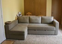 furniture leather sofa bed ikea ikea friheten review friheten