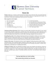 Building A Resume | Shawnee State Management Resume Examples And Writing Tips 50 Shocking Honors Awards You Need To Know Customer Service Skills Put On How For Education Major Ideas Where Sample Olivia Libby Cortez To Write There Are Several Parts Of Assistant Teacher Resume 12 What Under A Proposal High School Graduateme With No Work Experience Pdf Format Best Of Lovely Entry Level List If Still In College Elegant Inspirational Atclgrain