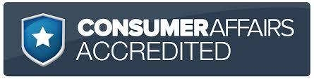 TMG Loan Processing - Online Car Title Loans