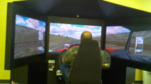 Olive Harvey Cdl Simulator - YouTube Gulf Coast Residents Struggle To Recover After Hurricane Harvey Ptdi Stories Rotary Club Of Homerkachemak Bay City Colleges Has Paid 3 Million For Bus Shuttle With Few Riders Httpswwwkoatcomartbunsimplementnohoodiespolicy Weny News Truck Driver Arrested Violent Erie Kidnapping Rape Olive Driving School Marshta 003 Gezginturknet Town Skowhegan Oakley Transport Route 66 Road Trip Planning Guide Ipdent Travel Cats Professional Institute Home Facebook Checkpoint Nation