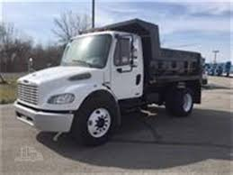 100 Rowe Truck 2012 FREIGHTLINER BUSINESS CLASS M2 106 For Sale In Indianapolis
