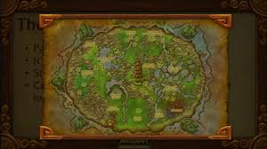 Wow Brackwell Pumpkin Patch Location by Of Warcraft