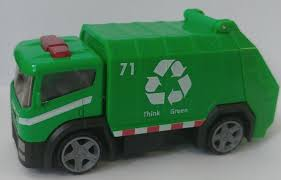 Teamsterz - City Green Recycle Truck 5050841638417 | EBay Playmobil Green Recycling Truck Surprise Mystery Blind Bag Recycle Stock Photos Images Alamy Idem Lesson Plan For Preschoolers Photo About Garbage Truck Driver With Recycle Bins Illustration Of Tonka Recycling Service Garbage Truck Sound Effects Youtube Playmobil Jouets Choo Toys Vehicle Garbage Icon Royalty Free Vector Image Coloring Page Printable Coloring Pages Guide To Better Ann Arbor Ashley C Graphic Designer Wrap Walmartcom