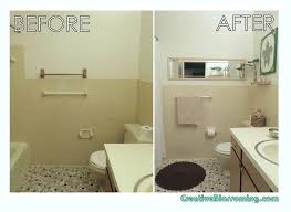 Apartment Bathroom Decorating Ideas On A Budget Best Of Bathroom ... Small Bathroom Remodel Ideas On A Budget Anikas Diy Life 111 Awesome On A Roadnesscom Design For Bathrooms How Simple Designs Theme Tile Bath 10 Victorian Plumbing Bathroom Ideas Small Decorating Budget New Brilliant And Lovely Narrow With Shower Area Endearing Renovations Luxury My Cheap Putra Sulung Medium Makeover Idealdrivewayscom Unsurpassed Toilet Restroom