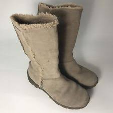 Patagonia Tin Shed 6 Waterproof by Patagonia Mid Calf Women U0027s Boots Ebay