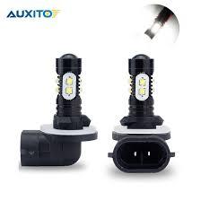 best price us 22 69 h8 h11 h3 880 881 h1 led fog light bulb
