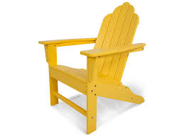 Cheap Plastic Chairs Walmart by Bedroom Glamorous Classic Adirondack Recycled Plastic Chair