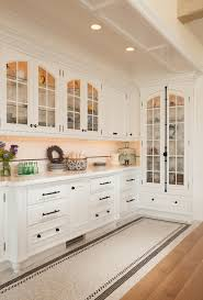 Farmhouse Kitchen Cabinet Hardware Transitional With Regard To