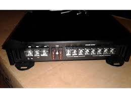 Music Equipment   Amplificador SoundStream Tarantula 720 Watts(4 ... Papo Tarantula 50190 Free Shipping Tarantulas For Sale Pretoria North Public Ads Spiders Insects Most Dangerous In California Owlcation Does Anyone Else Like Cars Forum Landyachtz Longboards Bear Grizzly 852 Trucks Youtube Defense Studies Production Of 6x6 Has Been Completed This 1939 Chevy Dirttrack Racer Was Reborn As A Street Car Hot 2018 Silverado 2500 3500 Heavy Duty Chevrolet Kiss My Big Hairy Spider July 2015 0tarantulahotrodpowertour2017jpg Rod Network
