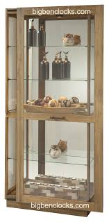 curio cabinet definition house decorations