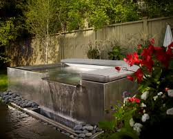 100 Zen Garden Design Ideas Old Fashioned Elements Inspiration Brown