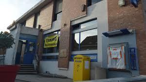 le bureau de poste le plus proche le bureau de poste fermé jusqu au 21 décembre la voix du nord