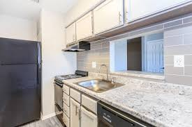 2 Bedroom Apartments Denton Tx by The Vibe Denton Rentals Denton Tx Trulia