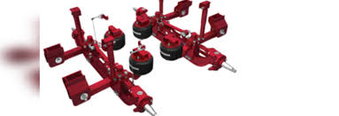 Hendrickson Launches New Suspension And Axle Solutions For The Terex ... Tractor Crane Effer Truck Cranes Xcmg Truck Crane Qy55by Cstruction Pdf Catalogue Trucking Big Rig Worldwide Pinterest Rig Product Search Arculating Boom Online Course China Manufacturers Suppliers Madein National Debuts Tractormounted Version Of The Nbt30h2 Boom Manitex 26101c 26ton For Sale Or Rent Trucks Mobile Hire Geelong Vandammelift Hashtag On Twitter Cranes Bateck Grove Unveils Tms90002