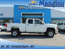 Chevrolet Specials & Service Coupons In Amsterdam & Albany | Mangino ... Mcloughlin Chevy New Chevrolet Dealership In Milwaukie Or 97267 Fleet Commercial Truck Specials Near Denver Highlands Ranch Silverado 3500 Lease And Finance Offers Richmond Ky 1500 Deals Pembroke Pines Autonation Buick Gmc Auto Brasher Motor Co Of Weimar Used Car Near Worcester Ma Colonial West Souworth Is A Bloomer Cars Service South Portland Dealership Use Jimmie Johnson Kearny Mesa 2500 Chittenango Ny Explore Available At Fairway Hazle Township