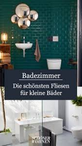 91 kleine badezimmer ideen in 2021 kleine badezimmer