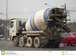 Cement Truck Of PWS Concrete. Editorial Stock Image - Image Of ... Concrete Mixer Truck Dimeions Concrete2you Used Trucks Cement Equipment For Sale China Dealership Of 9cbm Zoomline Pump For Delivery Richmond Ready Mix Orange County And Pumping California Stock Photos Valley Sand Gravel Landscaping Yuma Az Color Vector Icon Cstruction Machinery Mixers Mcneilus Manufacturing Images Alamy Mixed The Miller Group