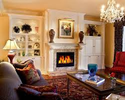 38 best living room with fireplace images on pinterest fireplace
