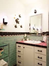 how to clean ceramic tile countertops mission tile west