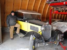Family Lineages And History: Donation Of 100 Vintage Cars And Trucks ... Cars And Trucks On Snowy Highway In Winter Stock Video Footage Used And In Jersey City New State Chevrolet Buick Gmc Of Puyallup Car Dealer Serving Beville Il Duncans Auto Lake Motors Warsaw In Sales Auburn 2018 Equinox Vehicles For Sale Gold Rush Reviews News Carscom Family About Facebook The Craziest Things That Have Fallen Off Autotraderca Learn City Vehicles Kids Teach Names Cars Trucks Best Or Truck Your Personality Hendersonville Chrysler
