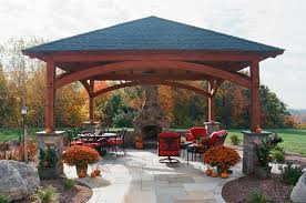 Backyard Escape: The Barn Yard & Great Country Garages Pergola Design Awesome Pavilions Pergola Phoenix Wood Open Knee Pavilion Backyard Ideas For Your Outdoor Living Space Structures Pergolas Poynter Landscape Plans That Offer A Pleasant Relaxing Time At Your Backyard Pavilions St Louis Decks Screened Porches Gazebos Gallery Pics Gazebo Images On Remarkable And Allgreen Inc Pasadena Heartland Industries Timber Frame Kits Dc New Orleans Garden Custom Concepts The Showcase