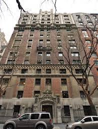 100 2 West 67th Street Daytonian In Manhattan The 1905 Atelier Bldg No 33