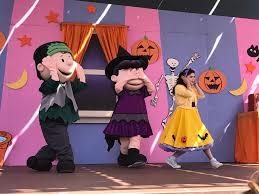 Knotts Berry Farm Halloween Camp Spooky by Knott U0027s Spooky Farm U2013 Halloween Fun With Charlie Brown And The