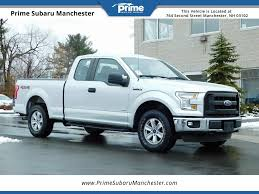 2015 Ford F-150 XL In Saco, ME   Portland Ford F-150   Prime Volkswagen 2018 Thor Motor Coach Quantum Rs26 Portland Or Rvtradercom Roof Top Tents Northwest Truck Accsories Dodge Ram 2500 For Sale In 97204 Autotrader Home Lc Trucks Us Rack American Built Racks Offering Standard And Heavy Fuego Food Carts Roaming Hunger How To Canopy Pass By A Rope Pulley System Decor By 2009 Gmc Sierra 1500 Sle 4x4 Low Mileage Off Road Truck Sale Steel Van Shelving New Jeep Ram Chrysler Used Car Dealer Serving Bed Covers