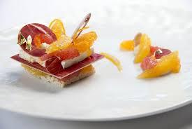 desserts le de dave
