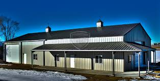 Pole Barn House Plans And Prices Luxury 25 Best Pole Building ... Best 25 Pole Barn Designs Ideas On Pinterest Shop Outdoor Barn With Living Quarters House Kits Pole Homes Plans And Prices Condointeriordesigncom Plans Megnificent Morton Barns For Building Steel Buildings Spokane Prices Finished Metal Homes Cost To How To Build A Cheap Hangar Or Youtube Much Does Barns Axsoriscom Detached Garage 12 X 24 Barngambrel Shedgarage Project Luxury