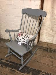 Shabby Chic Rocking Chair In WS10 Walsall For £60.00 For Sale - Shpock Archive Sarah Jane Hemsley Upholstery Traditional The Perfect Best Of Rocking Chairs On Fixer Upper Pic Uniquely Grace Illustrated 3d Chair Chalk Painted Fabric Makeover Shabby Paints Oak Wax Garden Feet Rancho Drop Cucamonga Spray Paint Wicked Diy Thrift Store Ding Macro Strong Llc Pating Fabric With Chalk Paint Diytasured Childs Rocking Chair Painted In Multi Colors Decoupaged Layering Farmhouse Look Annie Sloan In Duck Egg Blue With Chalk Paint Rocking Chair Makeover Easy Tutorial For Beginners