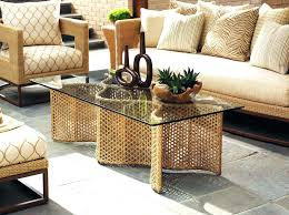 British Colonial Furniture Living Room Image Of Style